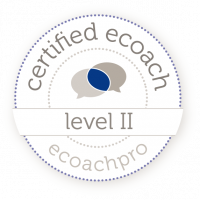 eCoachPro_Certified_Level02
