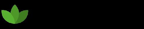 logoGrootTR-02